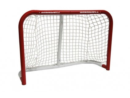 "36"" heavy duty, extra odolná brána, 36"" brána na hokejovy trening"