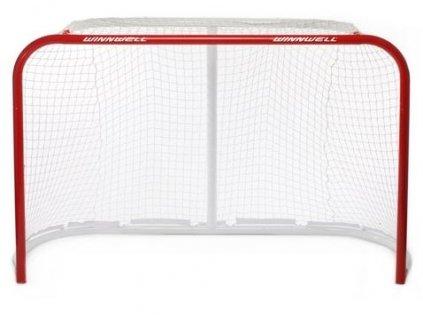 Štandardná Náhradná sieť do hokejovej bránky winnwell 72