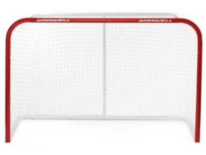 Hokejová bránka 60, hokejova brana , hokej, street hokej, hokejovy trening