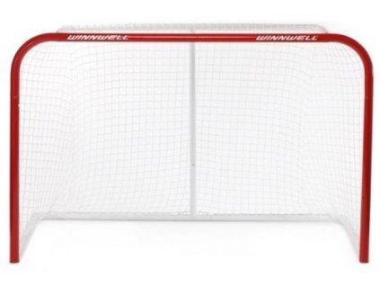 Hokejová bránka 60