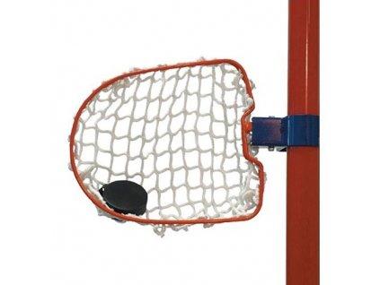 kovový strelecký terč winnwell, kovovy strelecky terč, kovovy terč, terč na puky, terč na strielanie do brany, hokejovy terč na puky, hokejovy trening