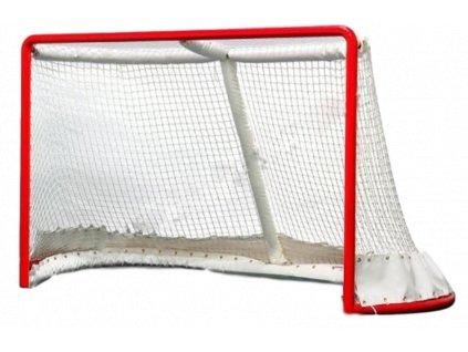 oficiálna hokejová brána, hokejová brána oficiálnych rozmerov, hokejova brana oficialnych rozmerov, hokejove zapasy, brana na zapasy, hokejova sieť, siet do brány, oficiálna sieť do hokejovej brány, chrániče na hokejovú bránu