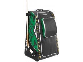 Hokejová taška GRIT HTSE Hockey Tower veľkosť senior 36 DALLAS 1