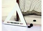 Hokejové nahrávače na led
