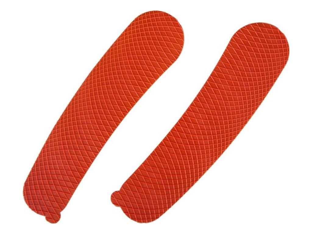 blade tape oranžová, Blade Tape bílá, hokejový trénink, hokejová míček, hokejový puk, střelecká deska, hokejová podlaha, hokejová brána, sušák hokejové výstroje, chránič zubů, tkaničky do bruslí, střelecká plachta, střelecký terč, my enemy, trénink techniky s pukem