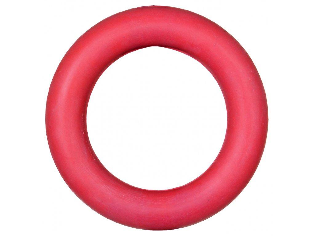 ringo krouzek, posilnovaci krouzek, ringo hra