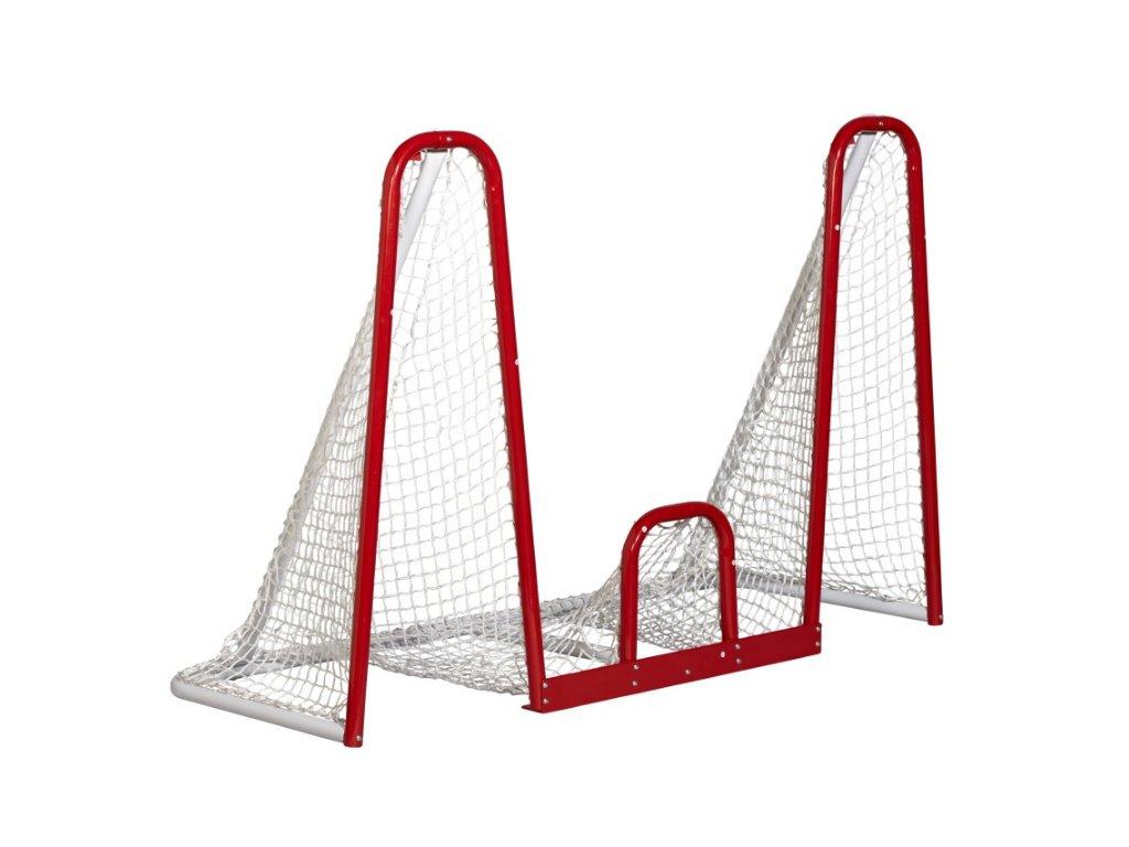 hokejová branka game ready, hokejová brána, hokejový puk, střelecká deska, hokejová deska, hokejová podlaha, hokejový puk, hokejový trénink