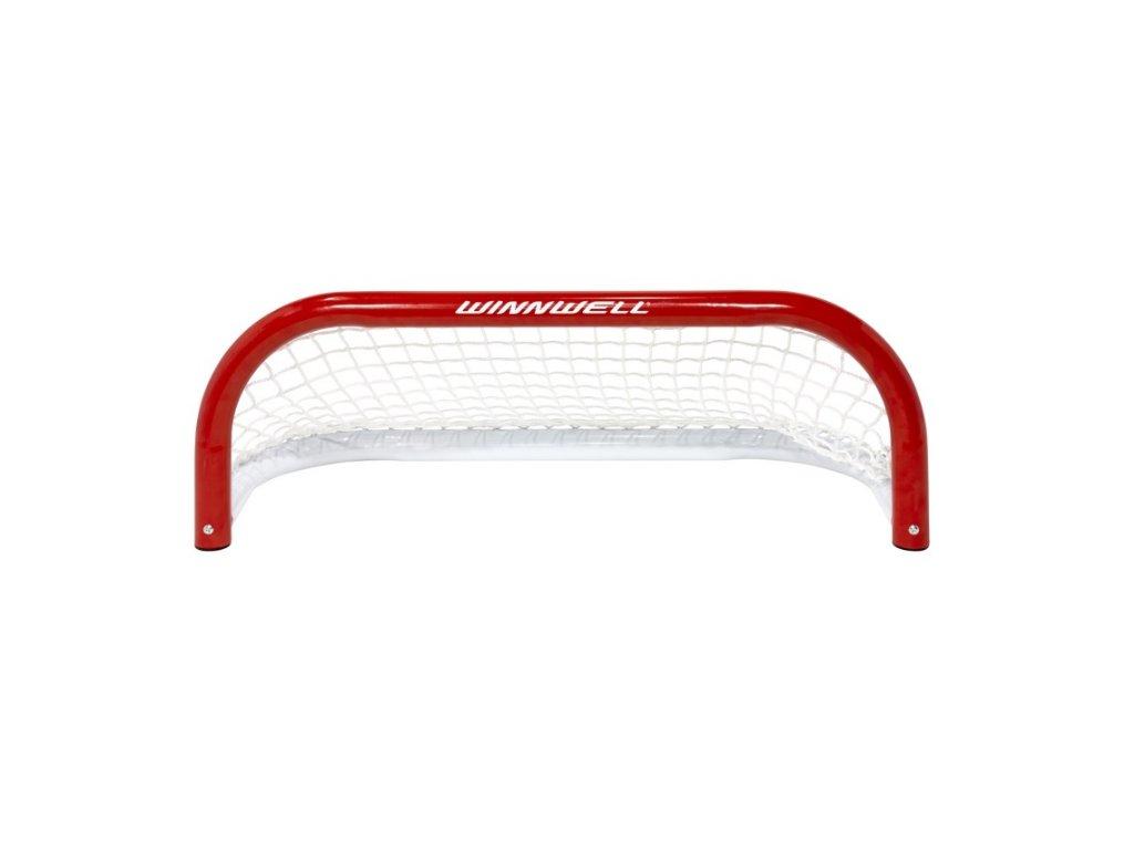 Hokejová branka na rybník 36, hokejový trénink, hokejová brána, hokejový puk, hokejová míček, nahrávač, střelecká deska, hokejová podlaha, winter classic, hra na lede, hokej na lede