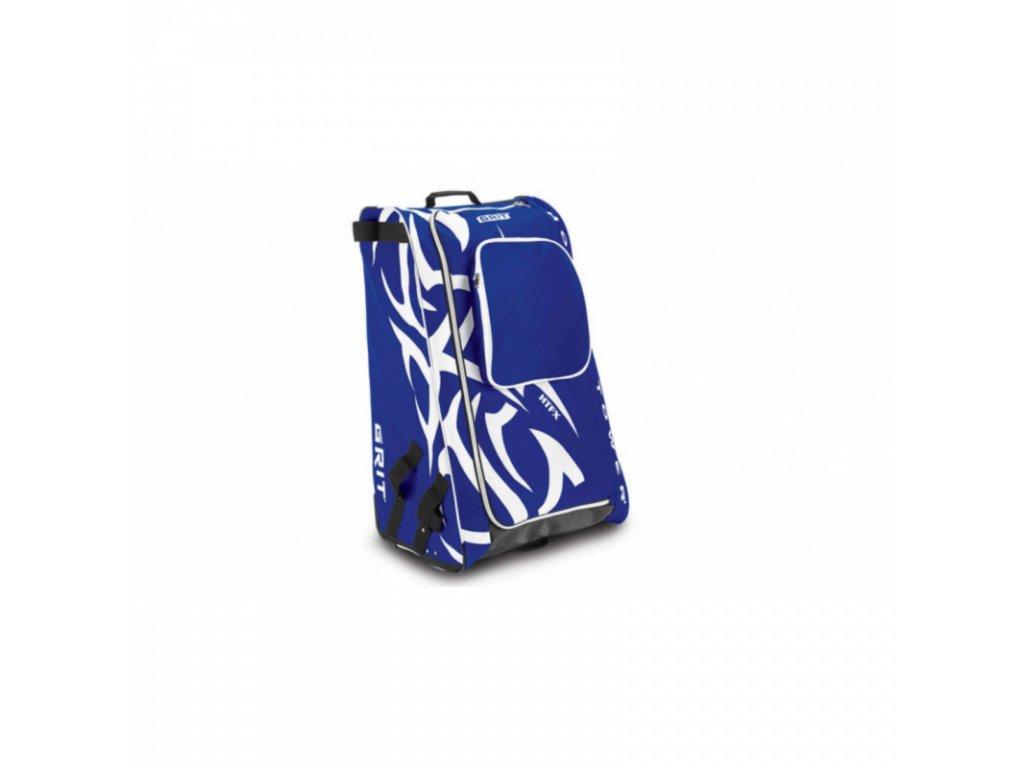 hokejová taška, hokejová taška grit htfx, hokejová výstroj, hokej, hokej, hokejová taska, brankářské taska, hokejová Brankářská taska, hokej, hokejová výstroj,