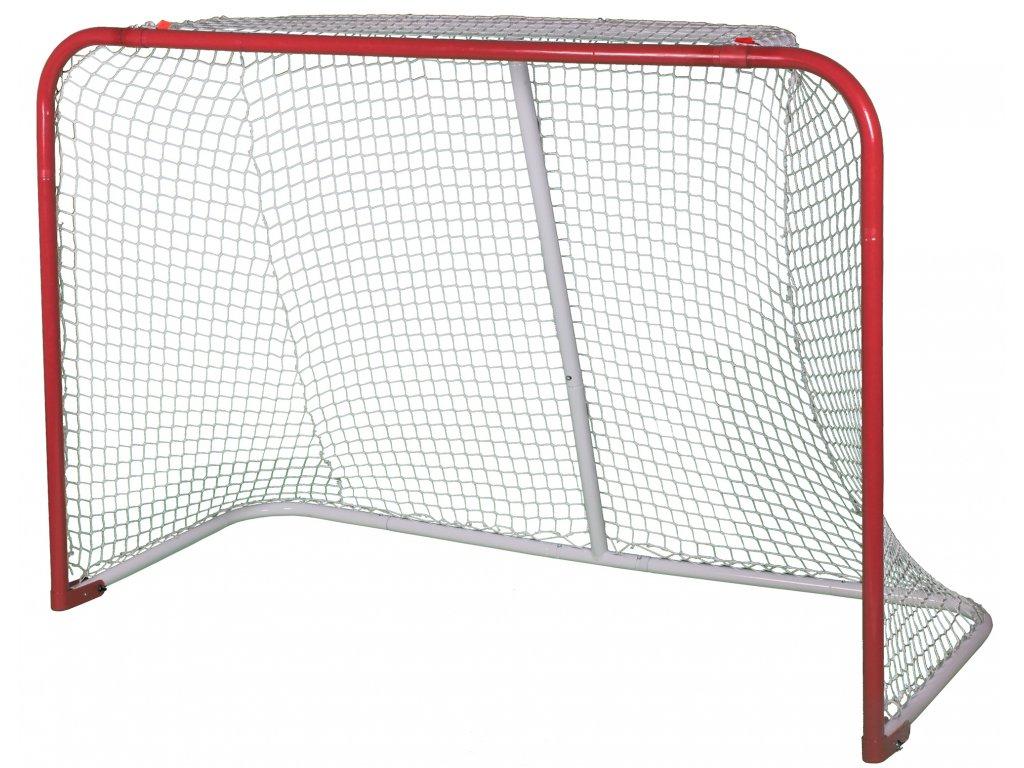 Skládací hokejová branka 72'', hokejová brána, hokejový puk, střelecká deska, hokejová deska, hokejová podlaha, hokejový puk, hokejový trénink