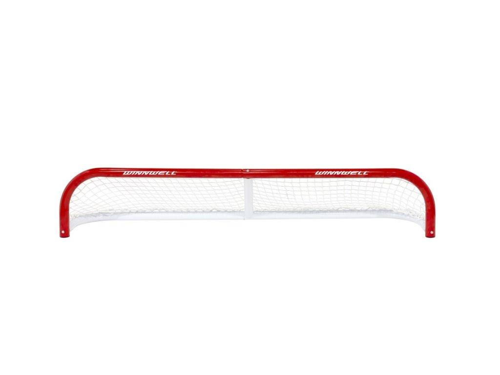 """Branka na rybník 72"""", hokejová brána, hokejový puk, střelecká deska, hokejová deska, hokejová podlaha, hokejový puk, hokejový trénink"""