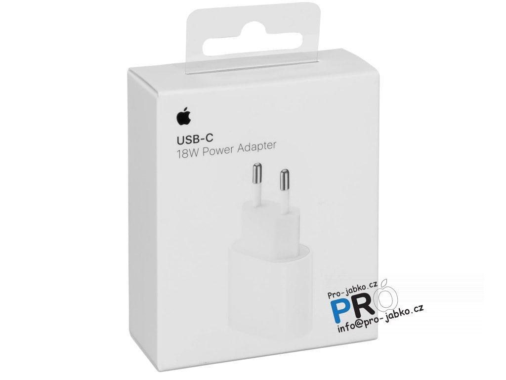 usbc adapter min