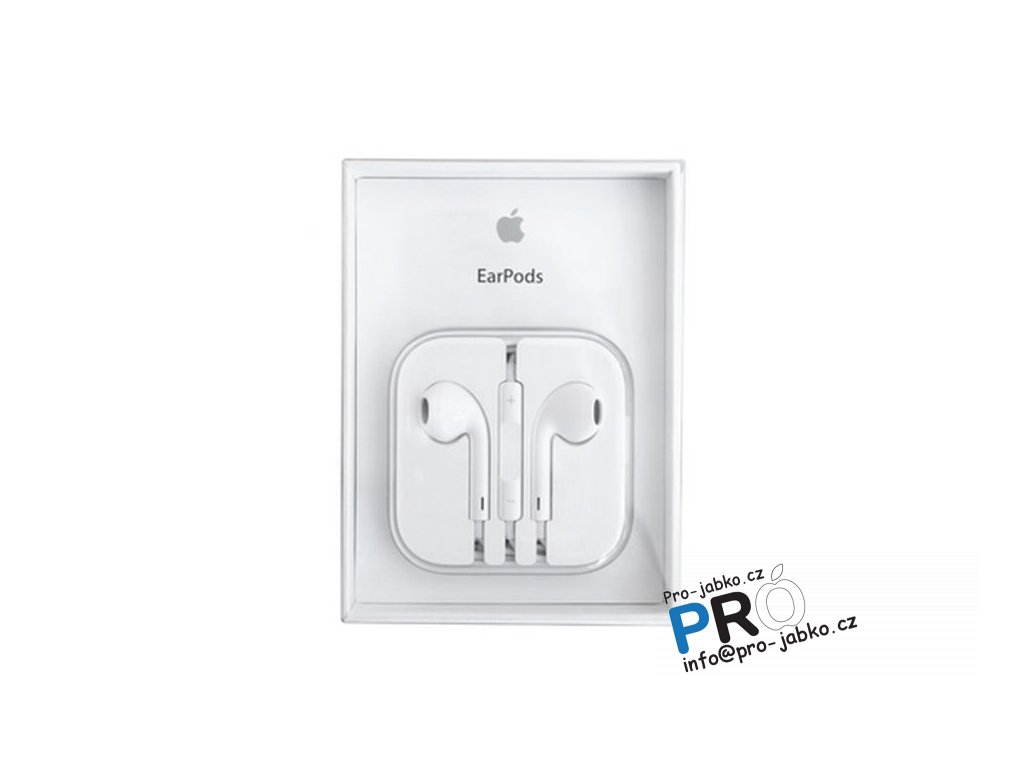 earpods2 min