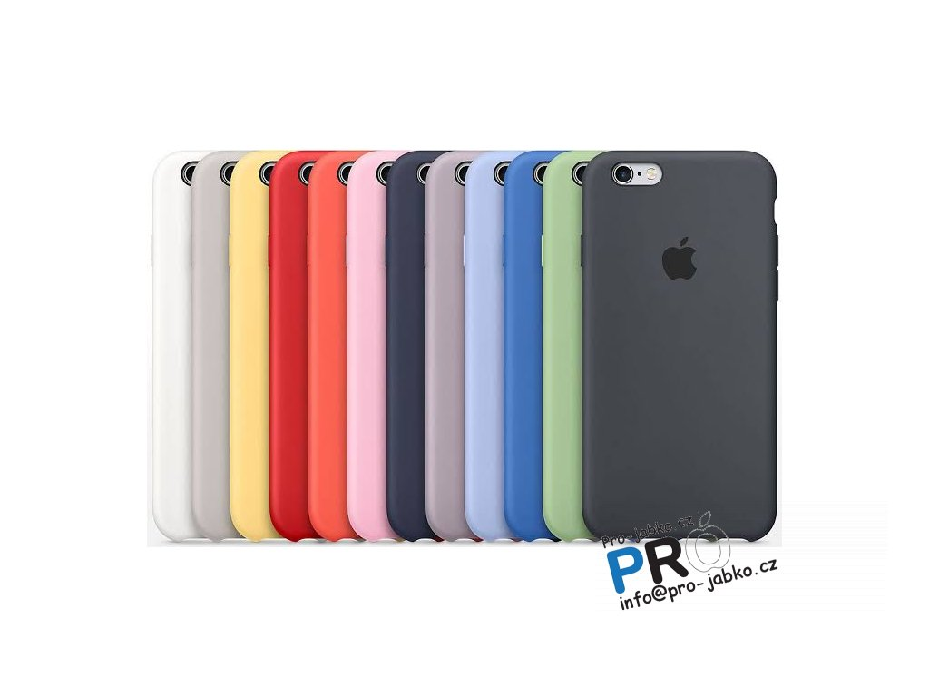 1568614988786 iphone6siliconecase min