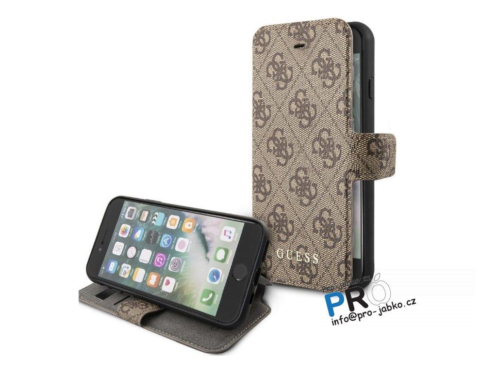 4G i8 book brown min