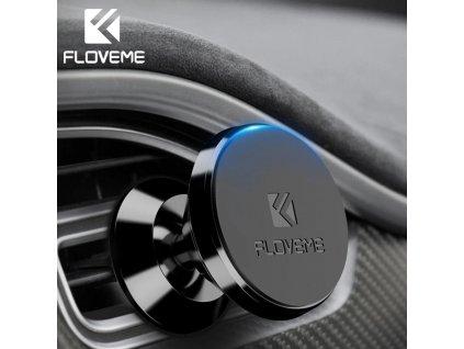 floveme360 1