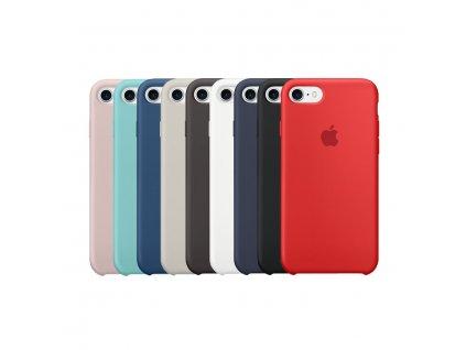 apple case16 min