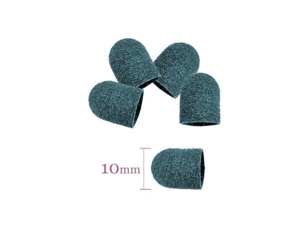 kloboucek10mm 80 11914
