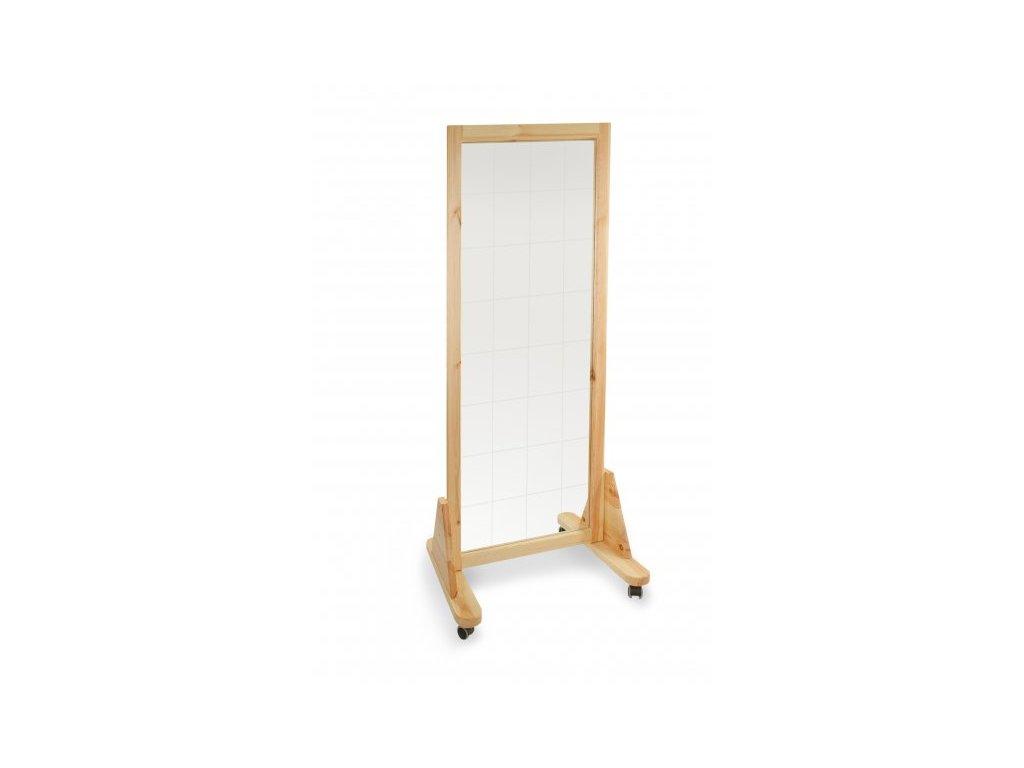1588 korekcni zrcadlo lk1