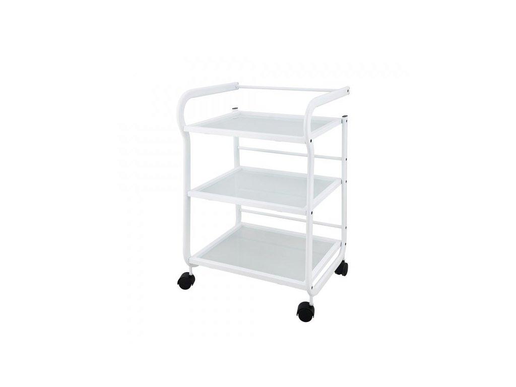 838 1 kosmeticky stolek 1013