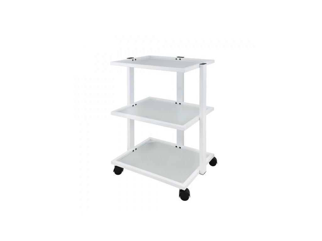 841 1 kosmeticky stolek 1040