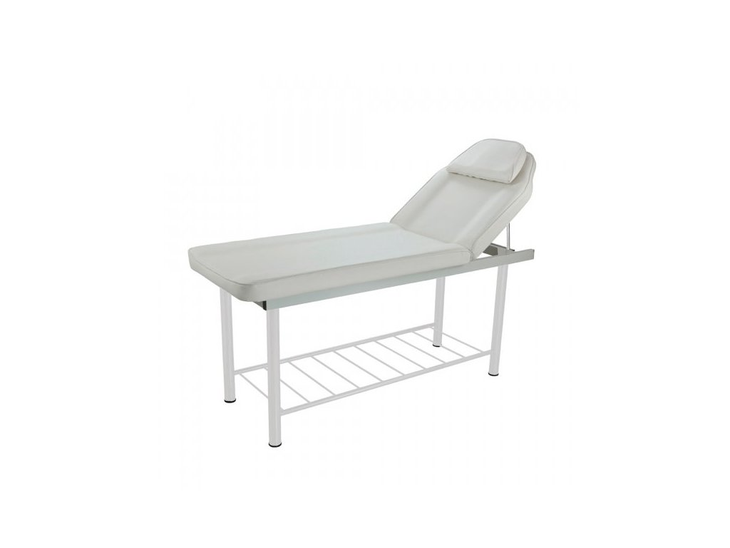 camillas de masaje wk f001 l 7189