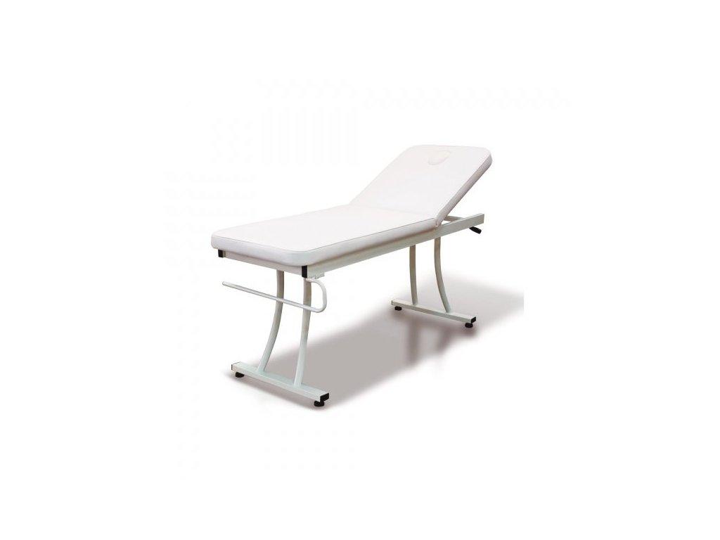 camillas de masaje wk f002 l 7187