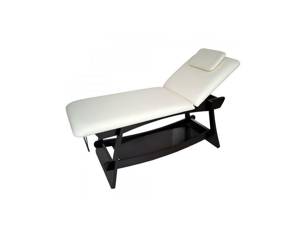 camillas de masaje wk s002 l 12018