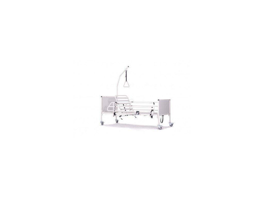 1035 standardni rehabilitacni postel 14569