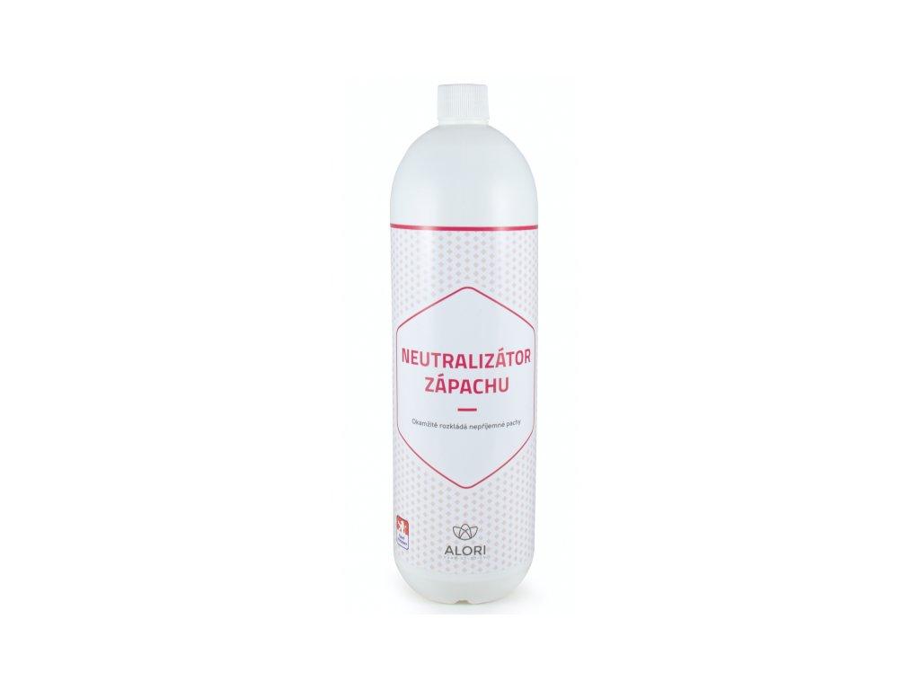 neutralizator zapachu 1l 11622
