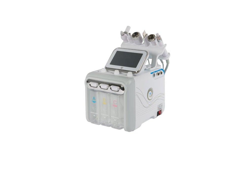 wkb005 hightech 1 m 14803