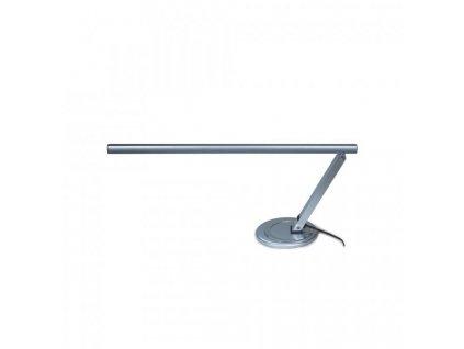 manicura lampara estetica wk m007 l 7184