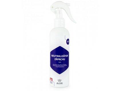 neutralizator zapachu 11653