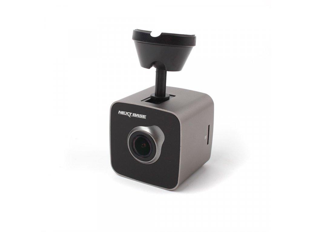 FHD Kamera do auta, s WiFi, G-sensor, F2.0 NB3052