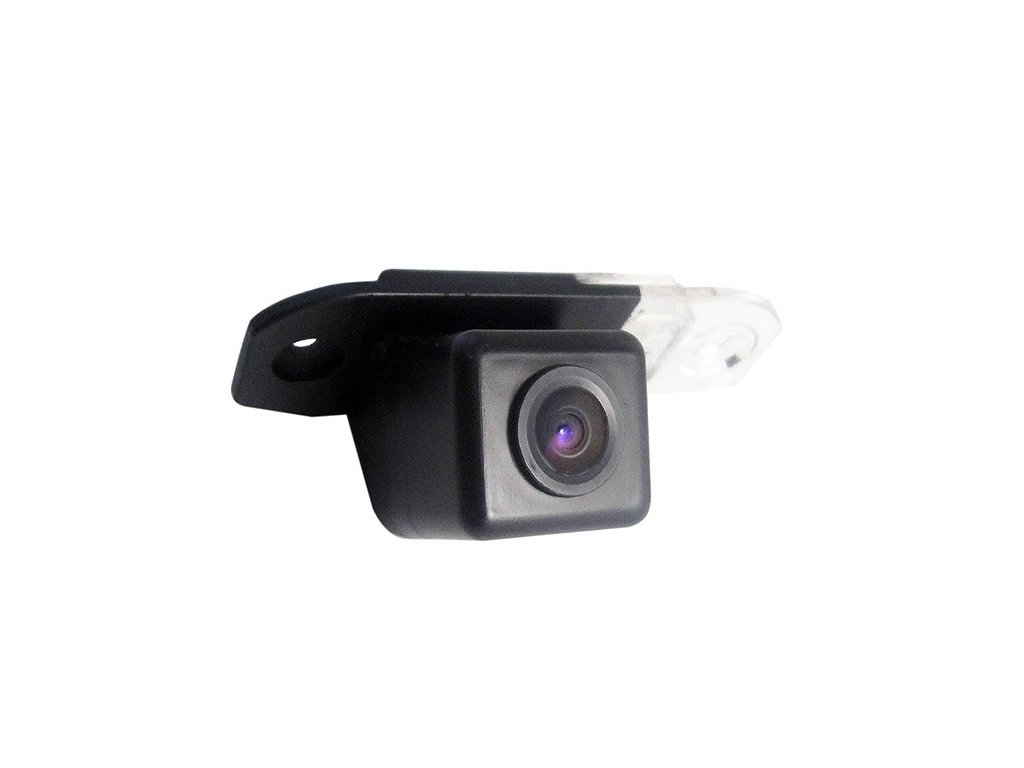 OEM Parkovací kamera Volvo, BC VLV-01