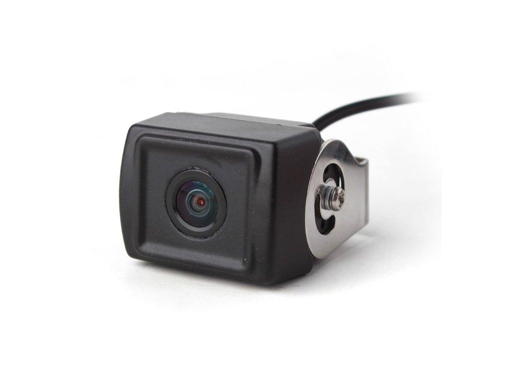 Univerzální mini parkovací kamera 12 / 24V BC MINI