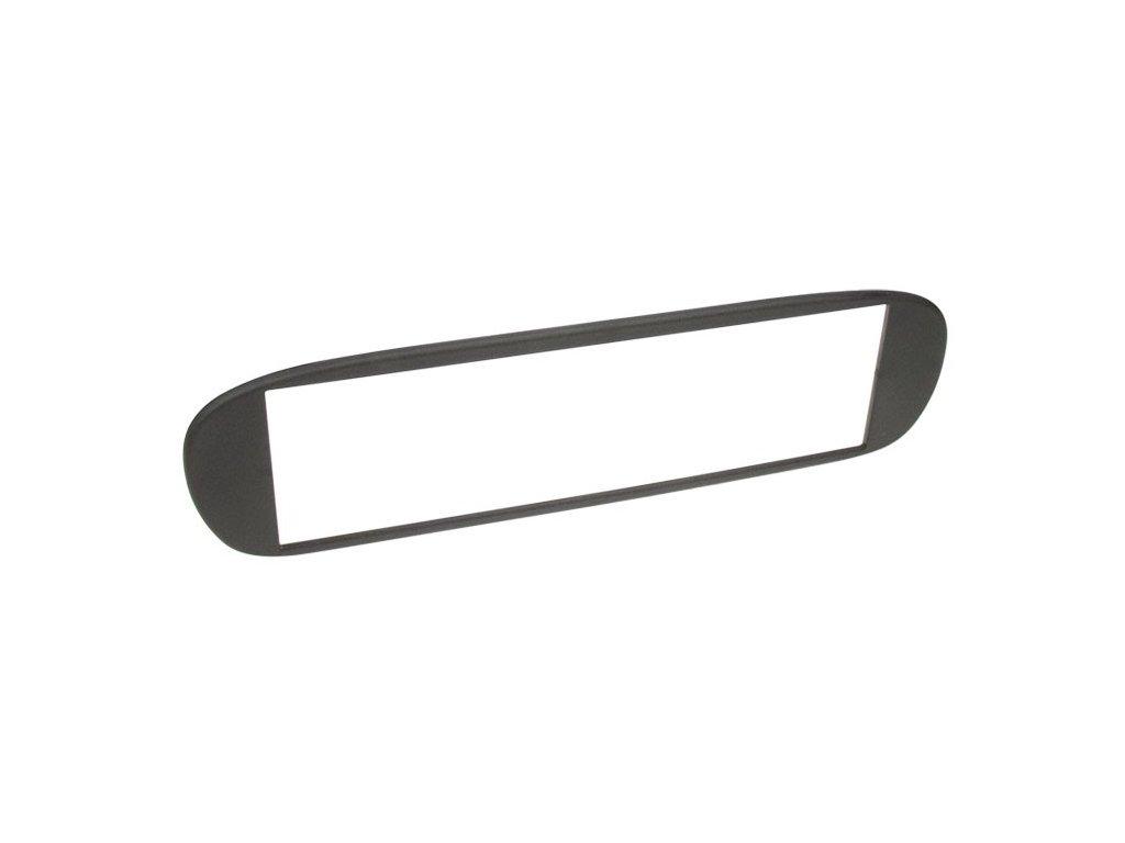 Plastový rámeček 1DIN, FIAT Barchetta PF-2149