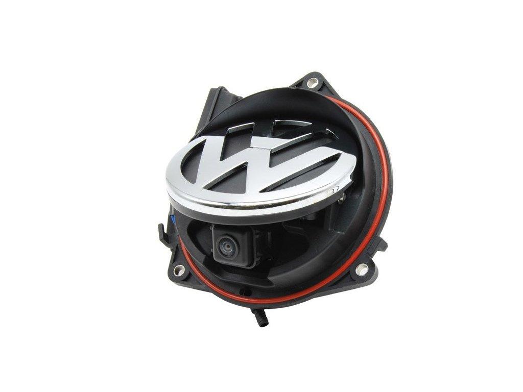 OEM parkovací kamera VW Golf V, VI, Passat CC, Sharan, BC VW-84