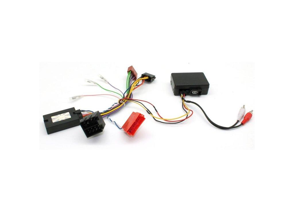Adaptér ovládání na volantu Porsche SWC PCE 03