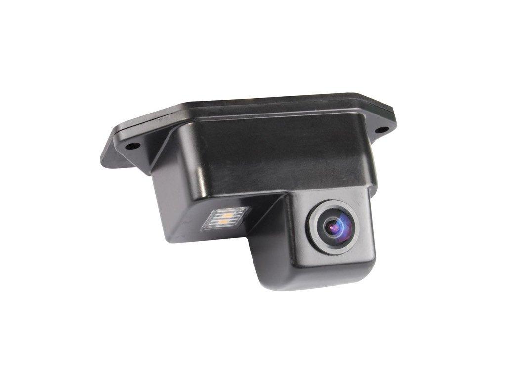 OEM Parkovací kamera Mitsubshi Lancer BC MIT-05