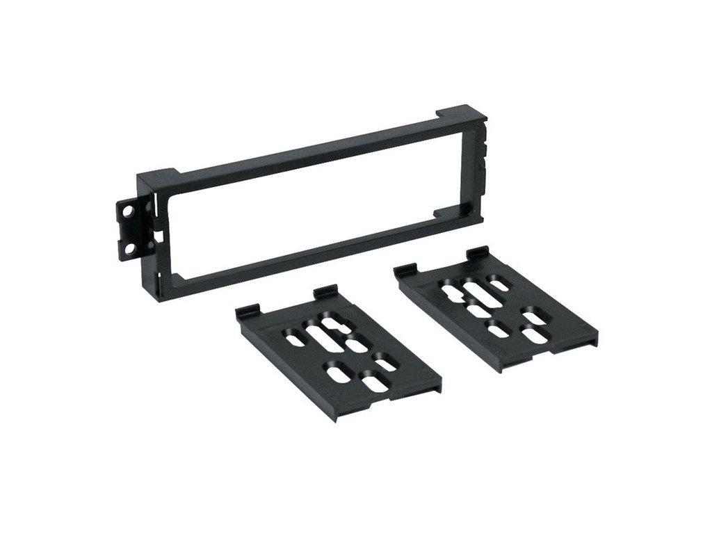 Plastový rámeček 1DIN, Hyundai Accent (02-05) PF-2403