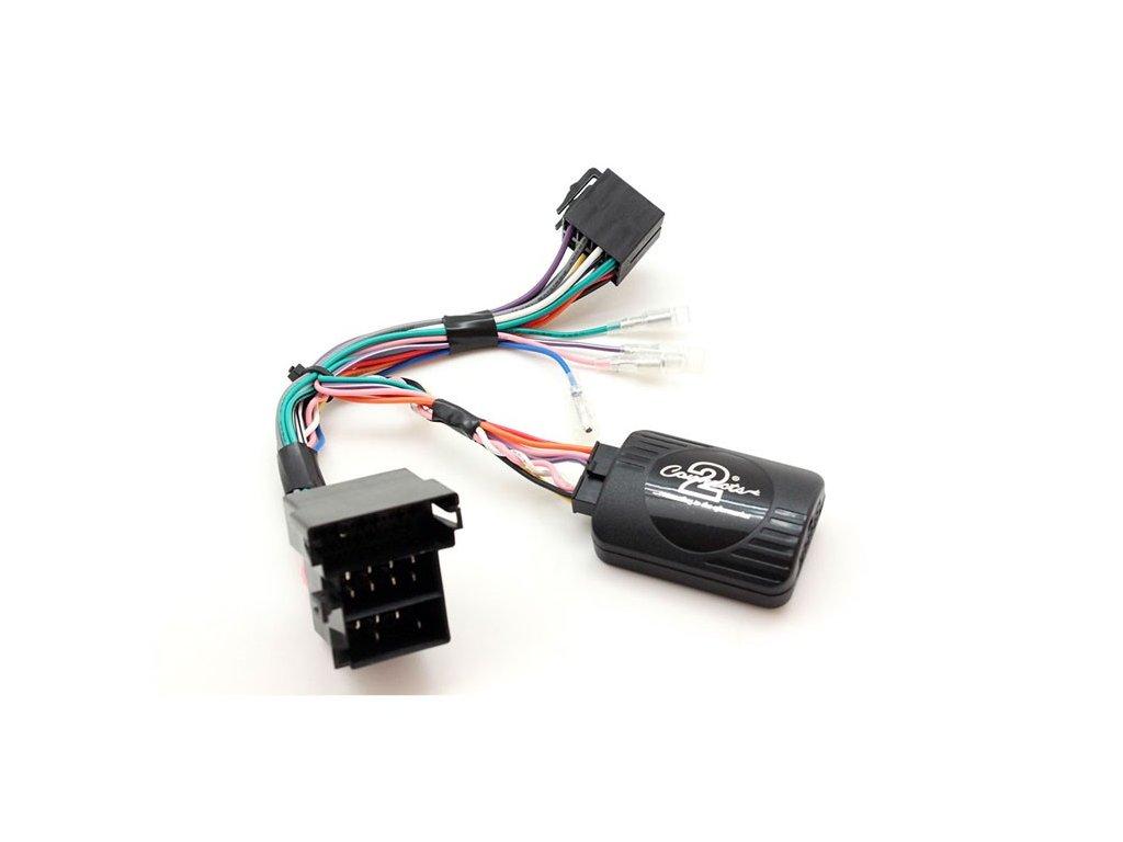 Adaptér ovládání na volantu Alfa/Fiat/Lancia SWC AR 02