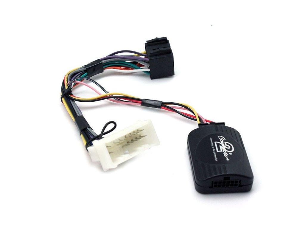 Adaptér ovládání na volantu Hyundai/Kia SWC HYU 02