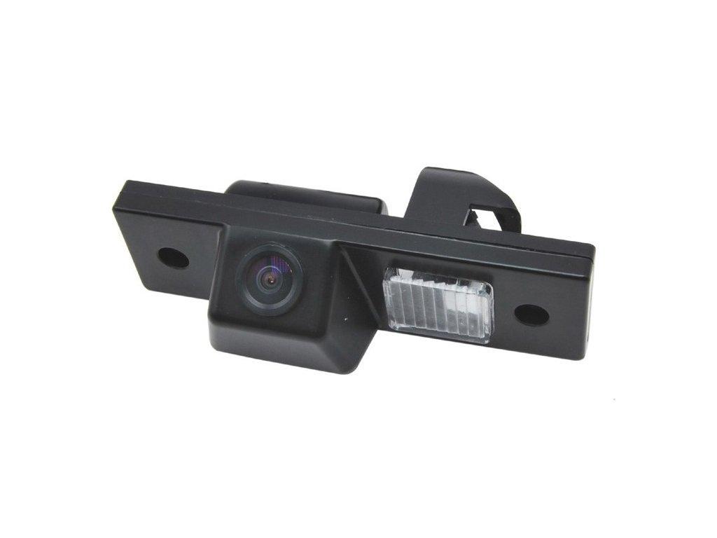 OEM Parkovací kamera Chevrolet, BC CHV-01