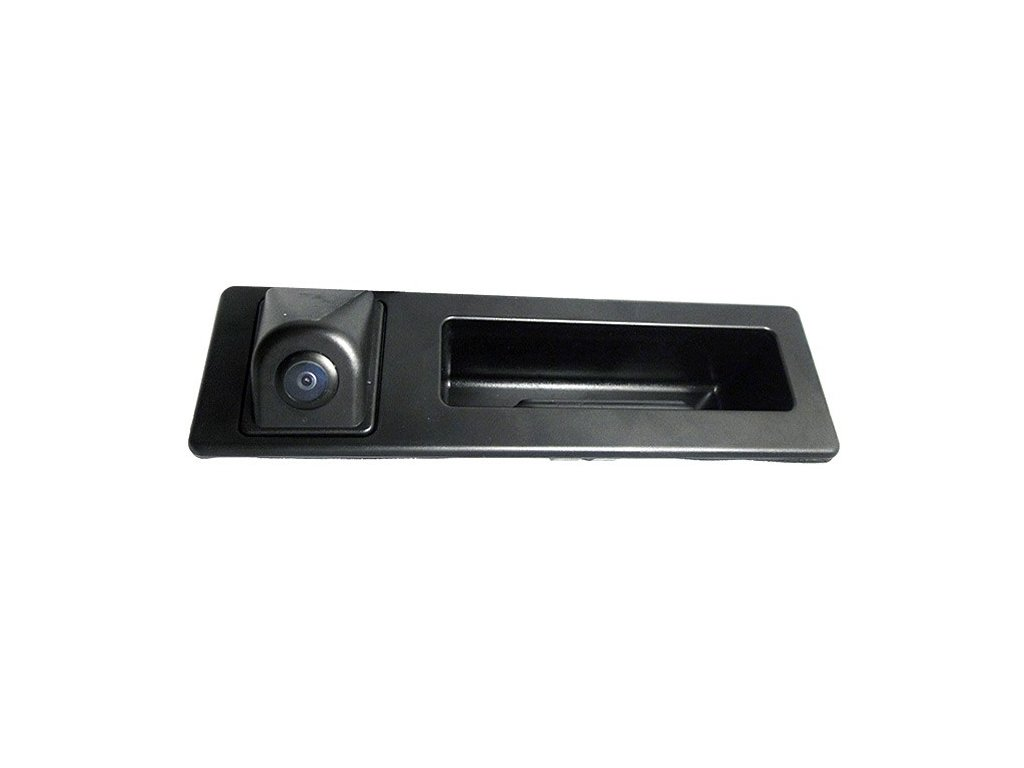 OEM Parkovací kamera BMW, BC BMW-03