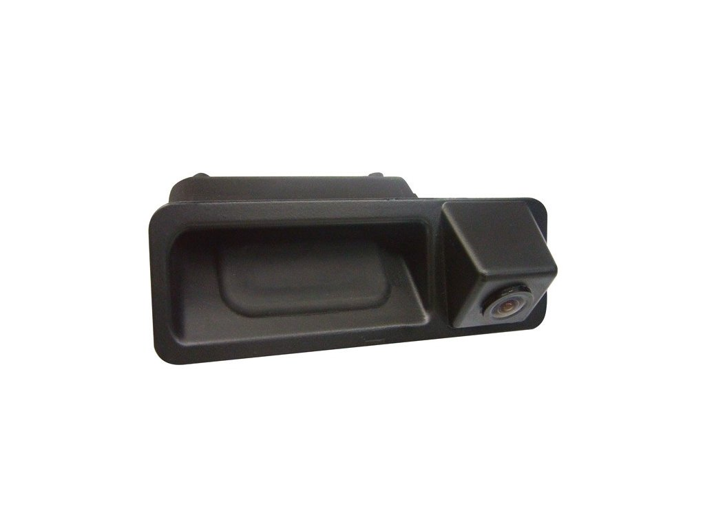 OEM Parkovací kamera BMW, BC BMW-02