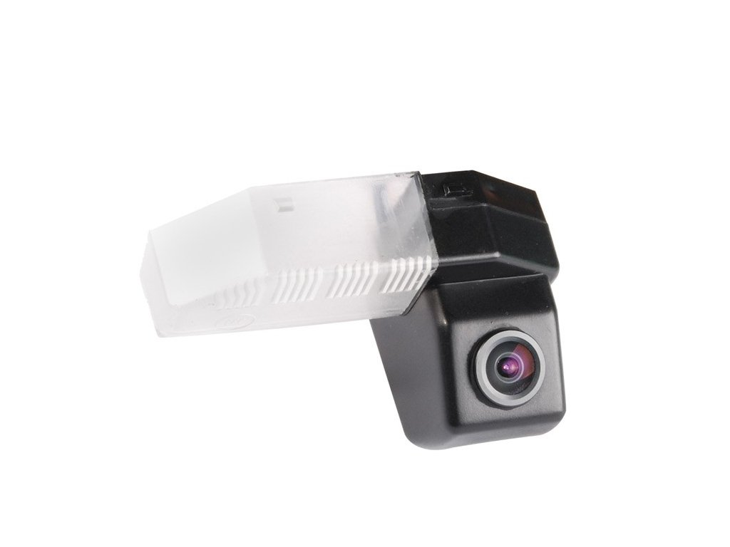 OEM Parkovací kamera Mazda, BC MAZ-06