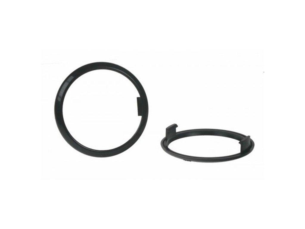 Redukční kroužek A-DRL03-K1