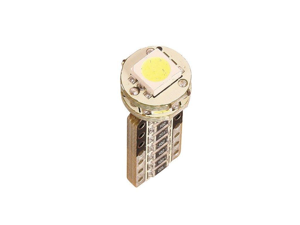 LED žárovka HL 371
