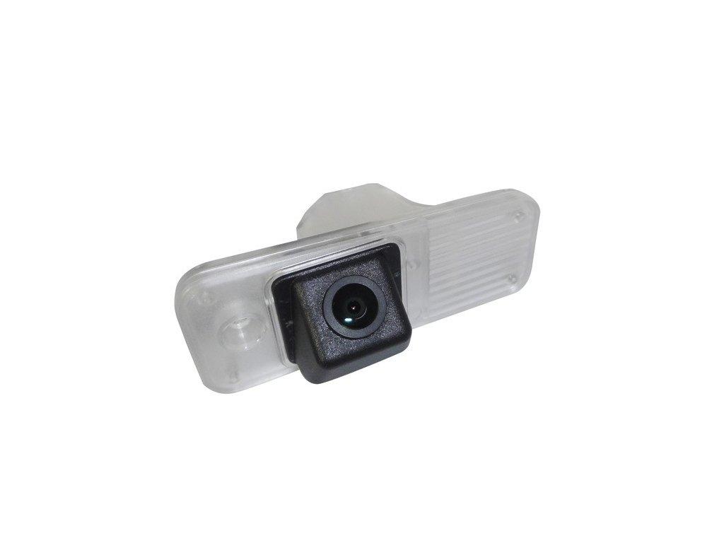 OEM Parkovací kamera KIA, BC KIA-04